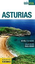 Asturias (Guía Viva - España)