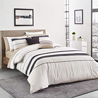Best lacoste bedding clearance Reviews