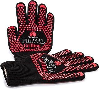 Primal Grilling Gloves