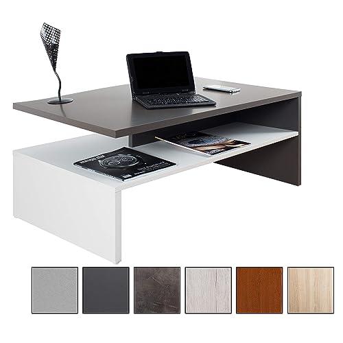 Moderne Tische: Amazon.de