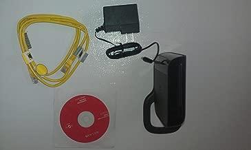 Belkin Wireless G 4-Port Router