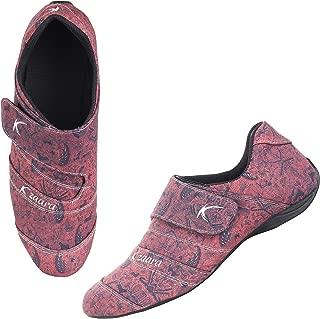 KANEGGYE Tiger Shoes for Men's