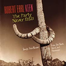 Best the party never ends Reviews