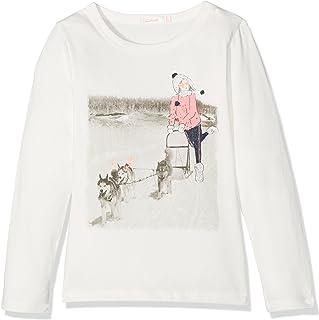 Billieblush tee-Shirt Camiseta para Niños