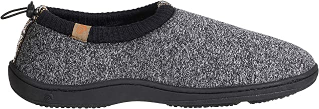 Acorn Men's Explorer Shoes Slipper