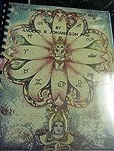 The Hindu Vedic Astrology Manual