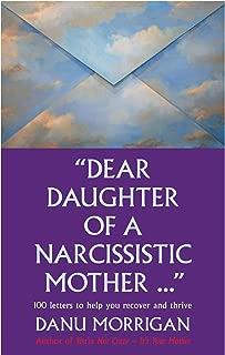 dear daughter blog