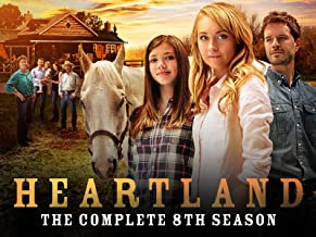 Best season 6 of heartland online Reviews
