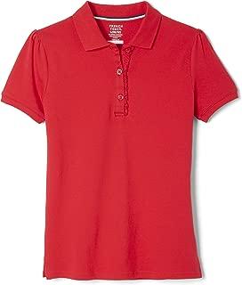 jack l marcus uniforms
