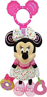 Best minnie mouse stroller toy Reviews