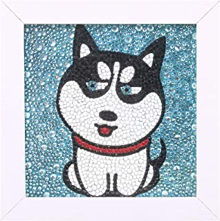 Best easy dog painting Reviews