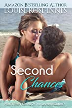 Second Chances (Mimi's Story): The Levanté Sisters Series - Book 2