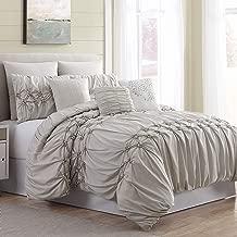 Best amrapur overseas comforter set Reviews