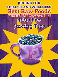 Best fruit plus diet Reviews
