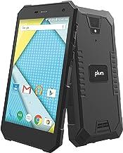 $95 » Rugged Phone Unlocked 4G GSM IP68 Certified Military Grade Water Proof Shock Proof 5000 BatmAh Battery ATT Tmobile Cricket Metro Mint Straight Talk Net10 Walmart Mobile Consumer Cellular