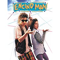 Deals on Encino Man Digital HD Movie
