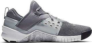 Nike Men's Free Metcon 2 Training Shoes