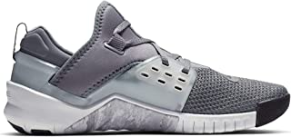 Free Metcon 2 Mens Running Trainers Aq8306 Sneakers Shoes