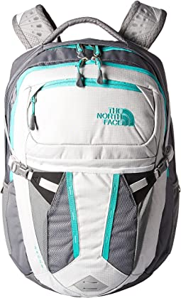 The North Face - Women's Recon