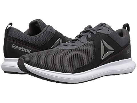2129dbc7f36 Reebok Driftium Run at 6pm