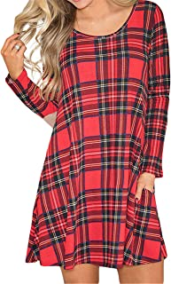 d8e34402e224 Amazon.es: cuadros vintage - Vestidos / Mujer: Ropa