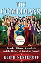 Best the comedian 2017 online Reviews