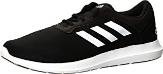 adidas CORERACER Mens SHOES