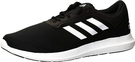 حذاء كور ريسير للرجال من اديداس