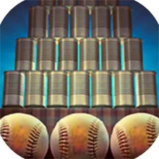 Best knock down app Reviews