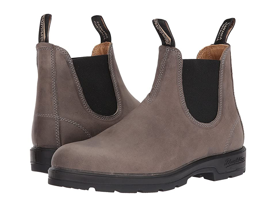 Blundstone BL1469 (Steel Grey) Boots