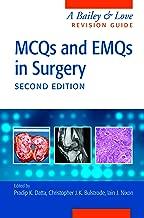Best mcq surgery book Reviews