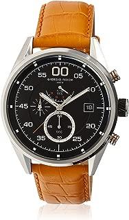 watch - Vintage VII - Chronograph - GFBL001