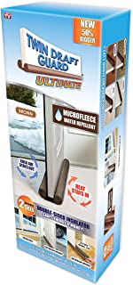 Best as seen on tv water repellent Reviews
