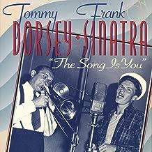 Best frank sinatra i hear a rhapsody Reviews