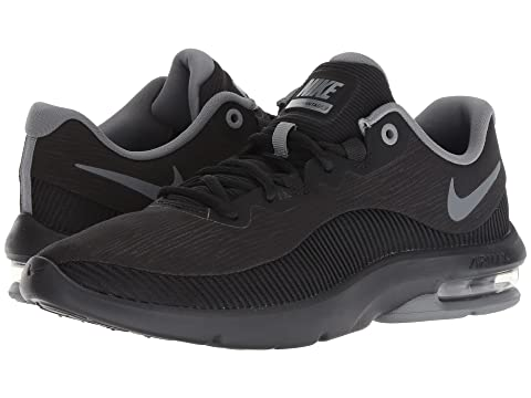 3bf6782c23a Nike Air Max Advantage 2 at Zappos.com