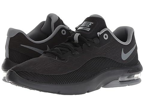 Nike Air Max Advantage 2 at Zappos.com 6482f07c4
