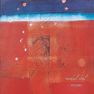 Modal Soul