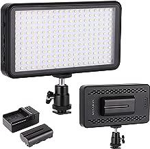 Best led camera flash circuit Reviews