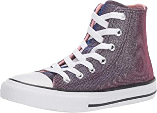 Converse Kids' Chuck Taylor Space Star Sneaker
