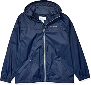 Columbia Oroville Creek™ Lined Jacket