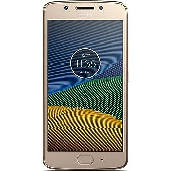 Motorola Moto G 5 5