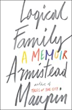 Best logical family a memoir Reviews