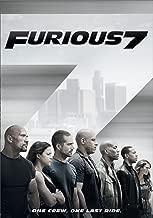 Best watch furious seven Reviews