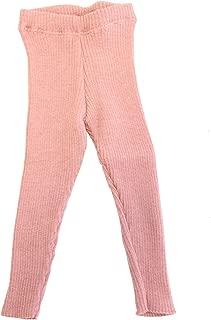 Disana Organic Merino Wool Knitted Leggings
