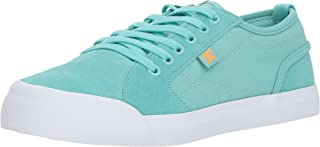 DC Kids' Evan Skate Shoe
