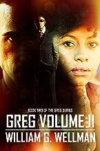 Greg Volume II (greg volumn's)