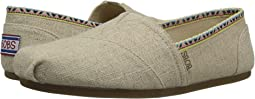 BOBS from SKECHERS - Plush - High Water