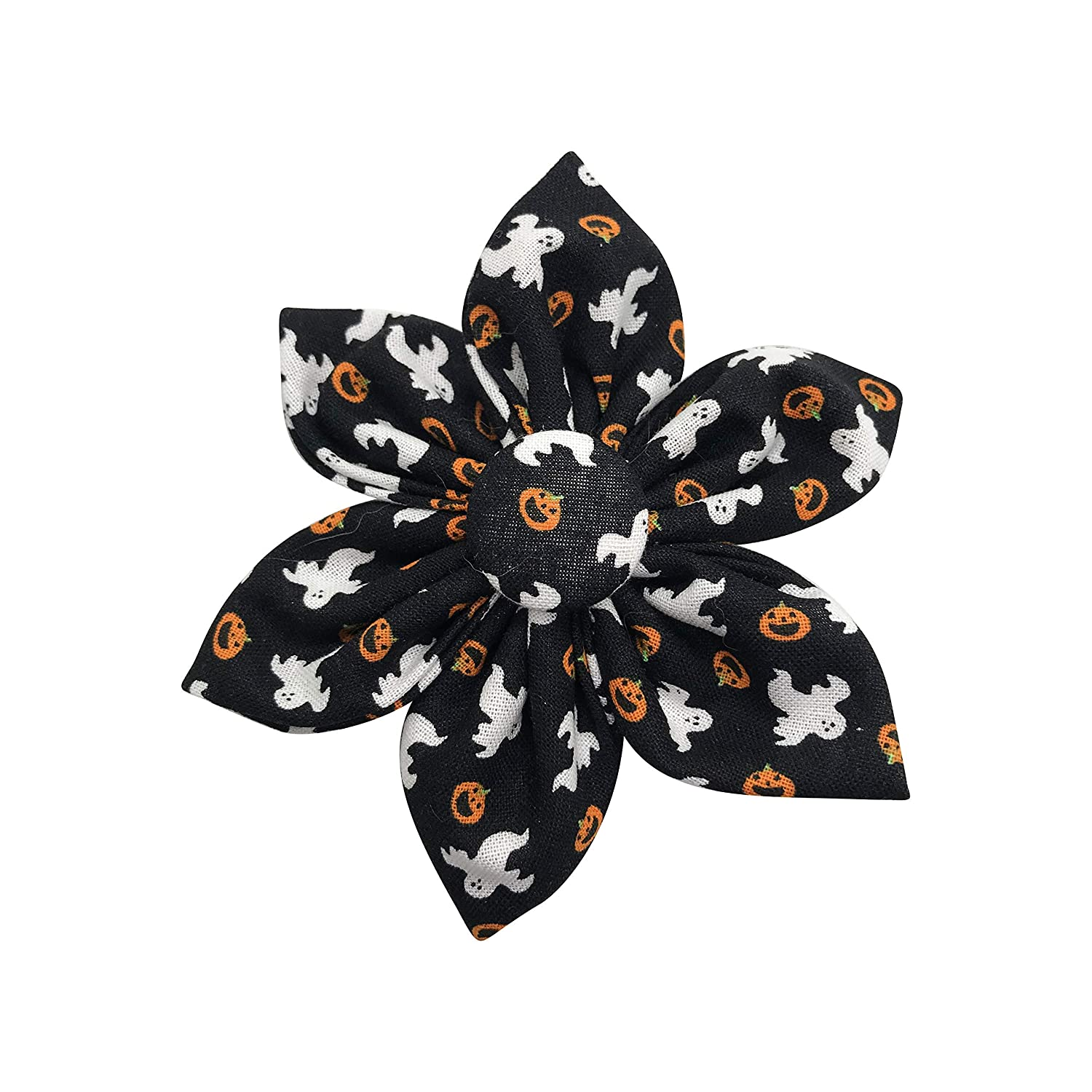 Max 52% OFF Handmade Flower Girls Hair Bow Alligator Clip with wholesale