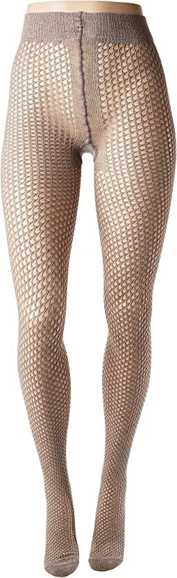 Beeswax Tights