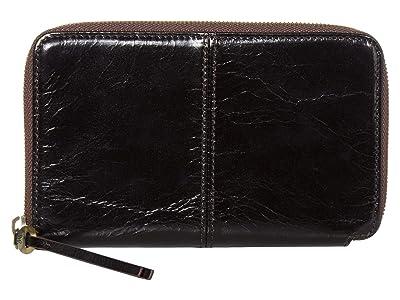 Hobo Rave (Black) Handbags